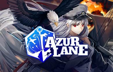 play Azur Lane on PC