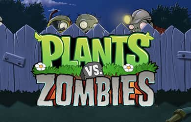 play Plants vs. Zombies on PC